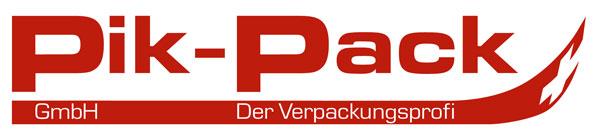 logo-pik-pack